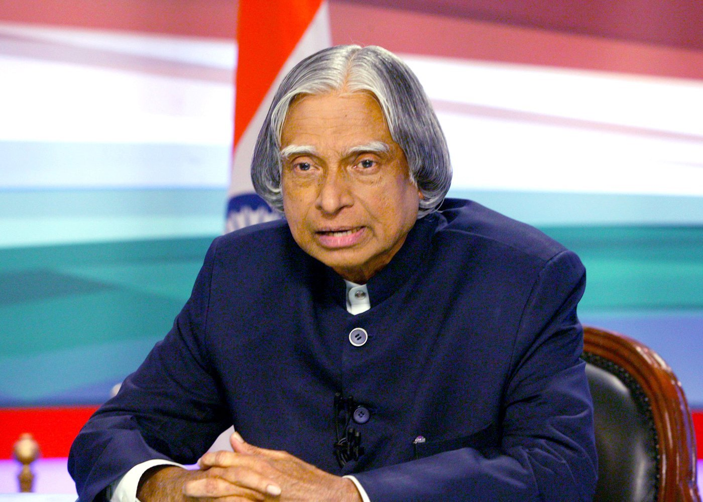 words essay on the missile man dr a p j abdul kalam