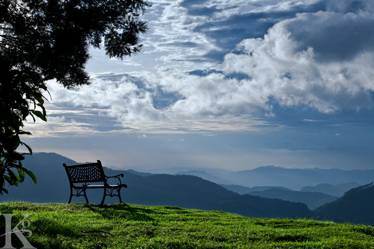 12 hill stations in south india that you have to visit
