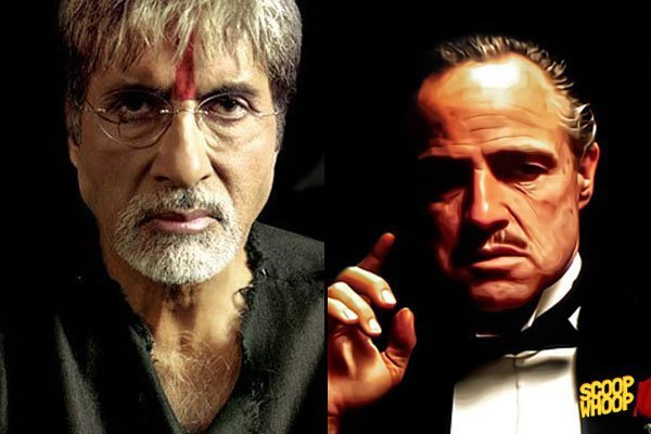 13 Bollywood Actors Who Could Have Played These Iconic Hollywood Roles
