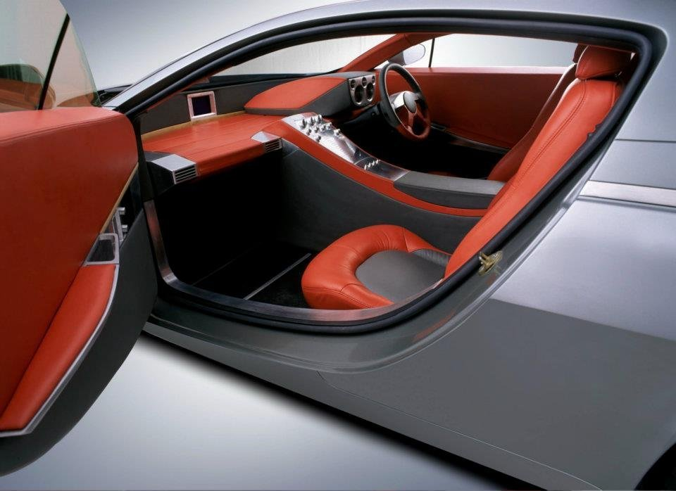8 power on the road the porsche cayenne modified. Black Bedroom Furniture Sets. Home Design Ideas