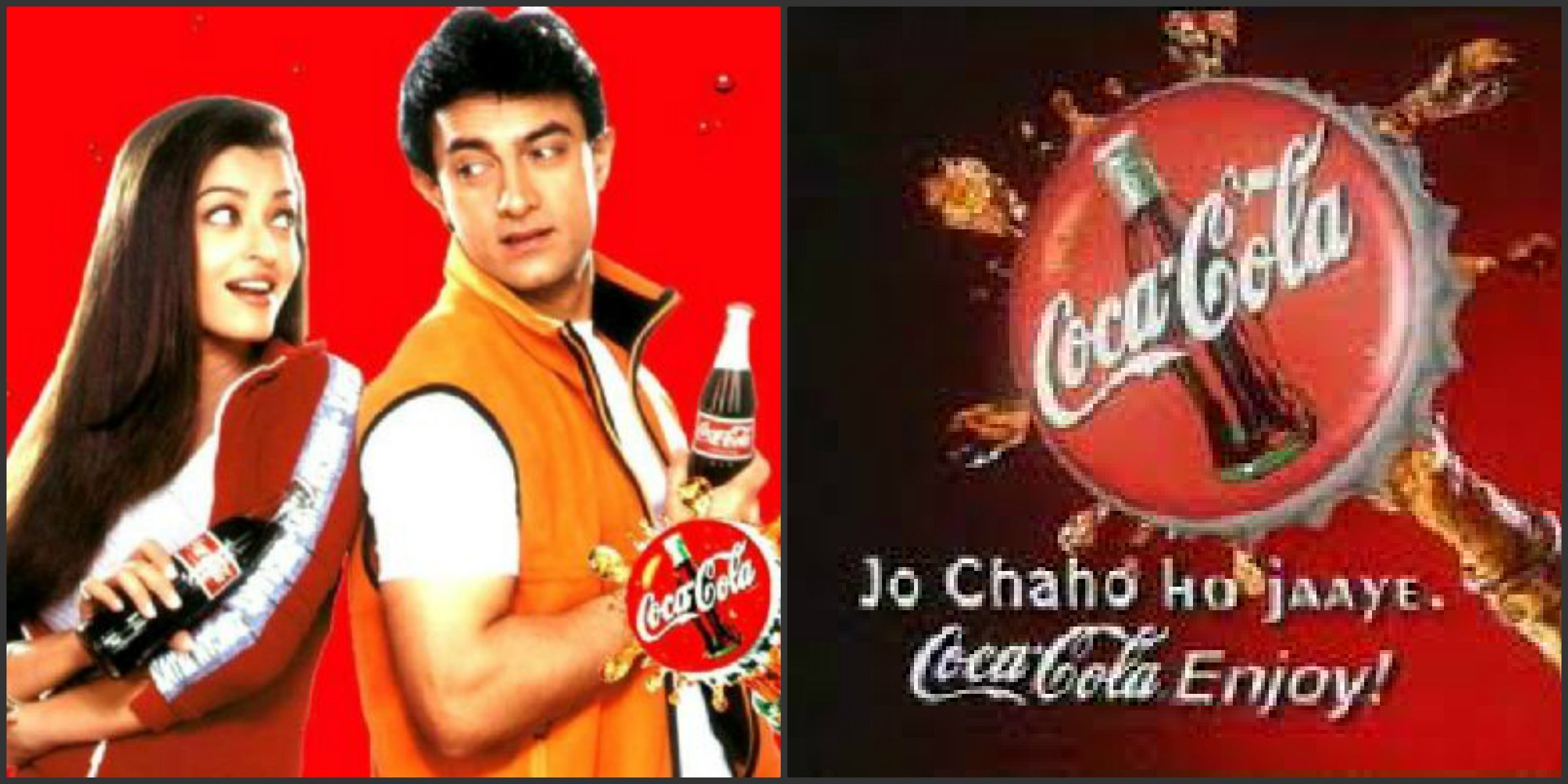 Slogans On Cold Drink In Hindi