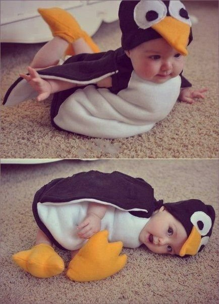 Cute Baby Costumes Tumblr