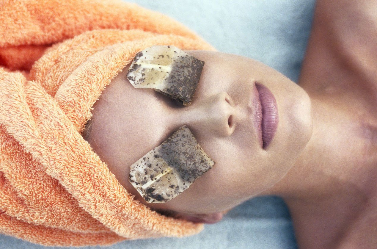 Лечение флюса и снятие отёка Костамед - традиционная 25