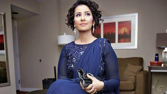 Bolly & Holly Gossips , Movies: Manisha Koirala to write
