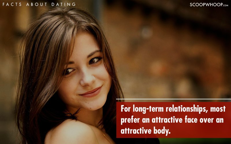 Internet dating quotes funny