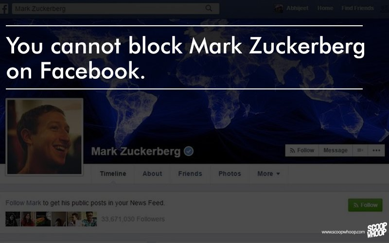 block mark zuckerberg