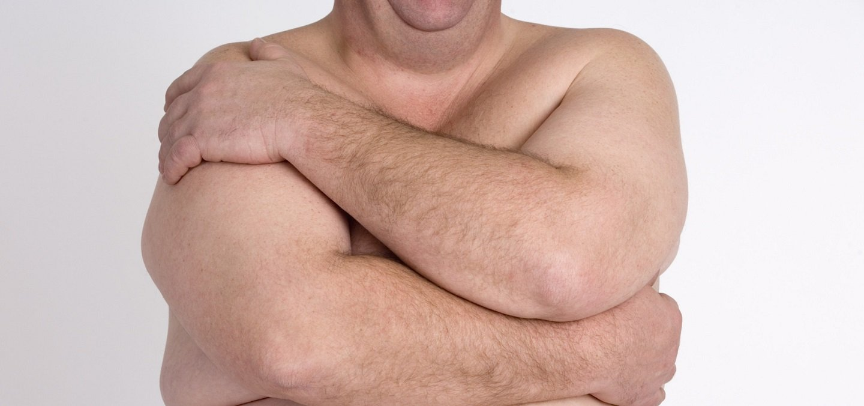 3gpporn fat man video pornos toons