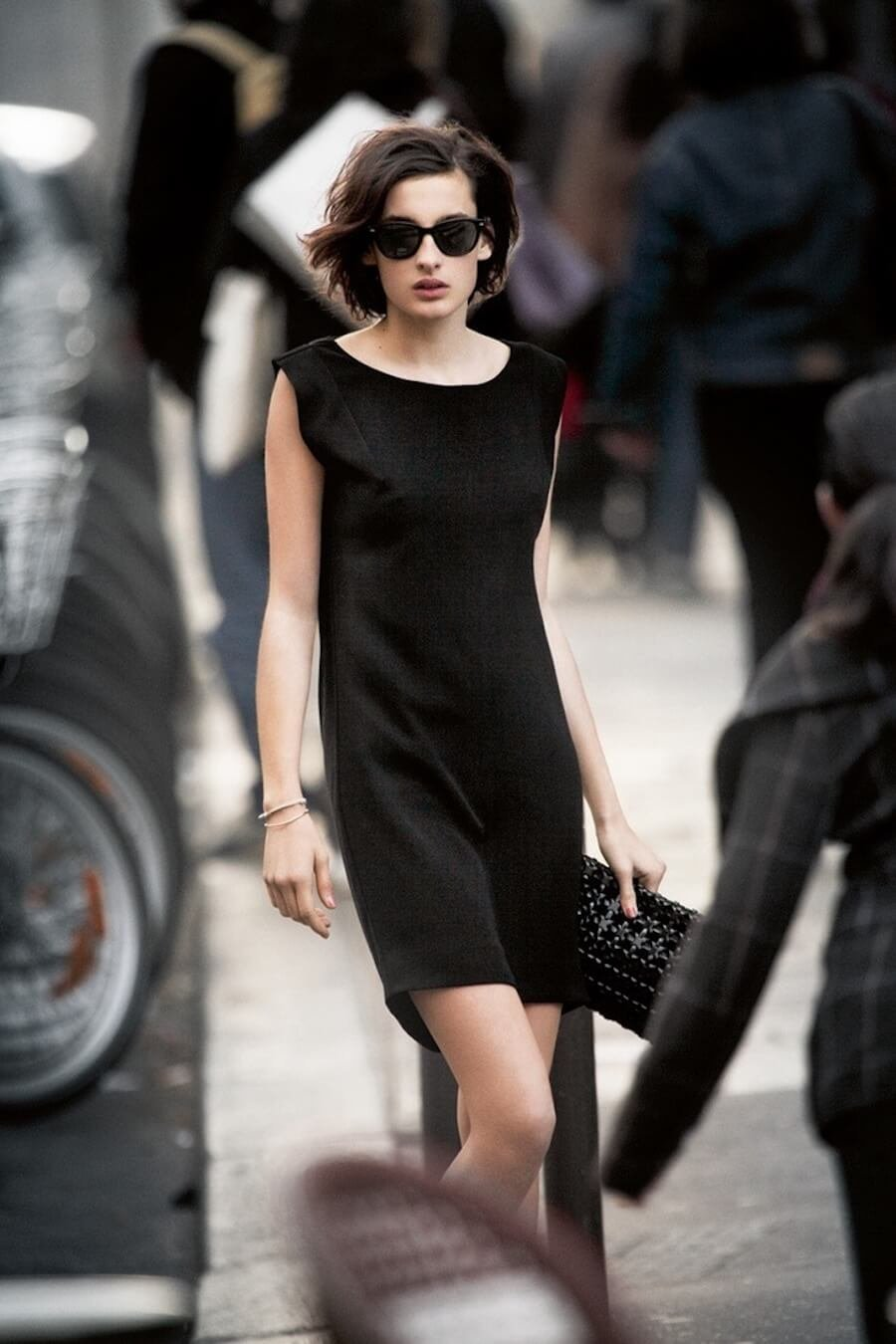 the art of parisian chic 8 rules for mastering french fashion