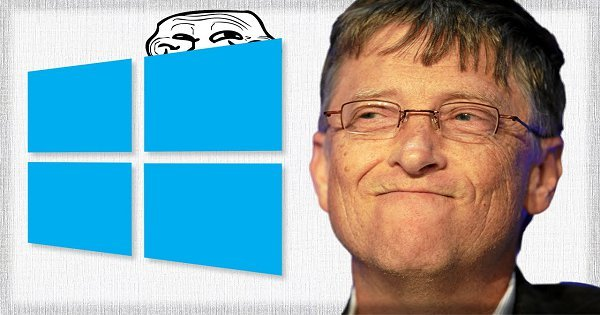 Microsoft Finally Has A Solution For The Annoying Windows Auto-Update!
