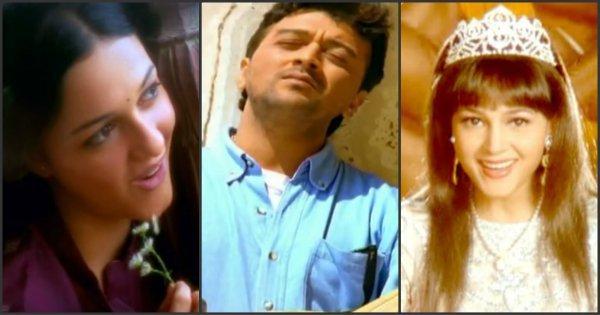 90s hindi pop songs mp3 free download