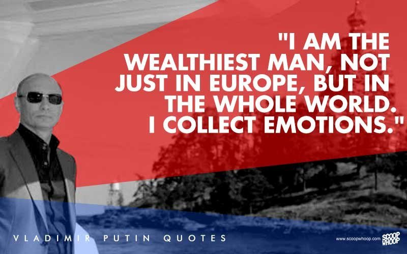 quotes in russian about love