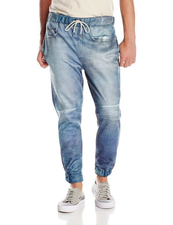 Here s a guide to finding the perfect pair of jeans for you