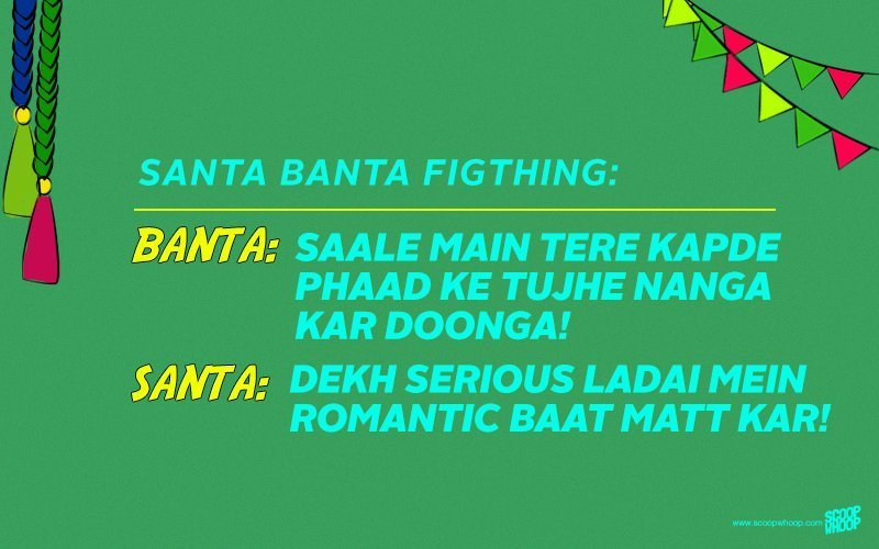 10 hilarious sardar jokes even my surd friends laughed at