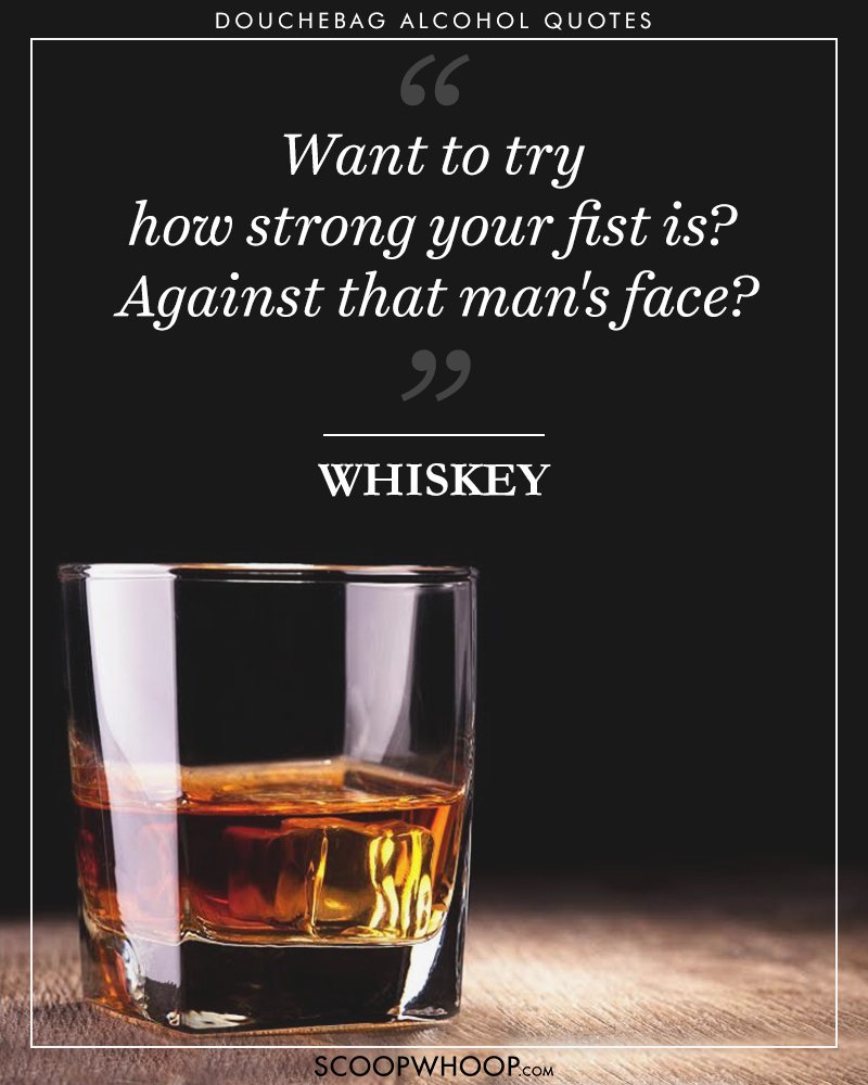 Quotes About Alcohol Classy Quotes About Alcohol Gorgeous Best 25 Quotes About Alcohol Ideas