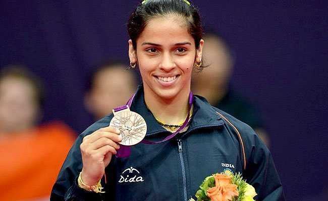 Meet the Most Decorated Sportswomen of India