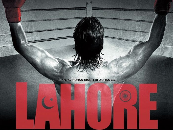 Banned Bollywood Movie in Pakistan  The Dirty Picture  David  Khiladi 786  Chennai Express Etc