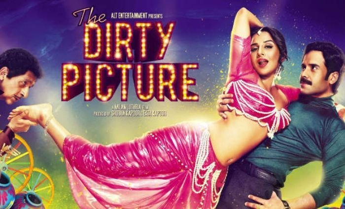 Banned Bollywood Movie in Pakistan |The Dirty Picture |David |Khiladi 786 |Chennai Express Etc