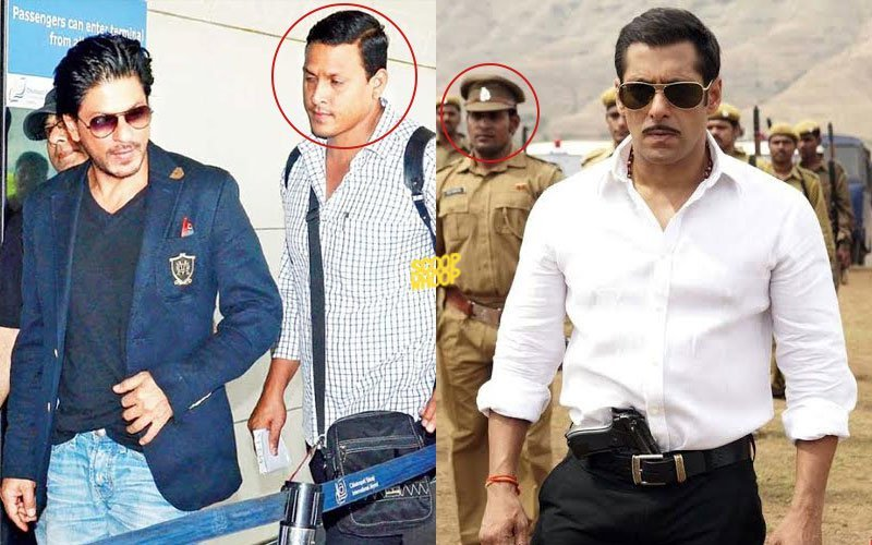 13 Unbelievable Bollywood Coincidences Which Have No Logical Explanation