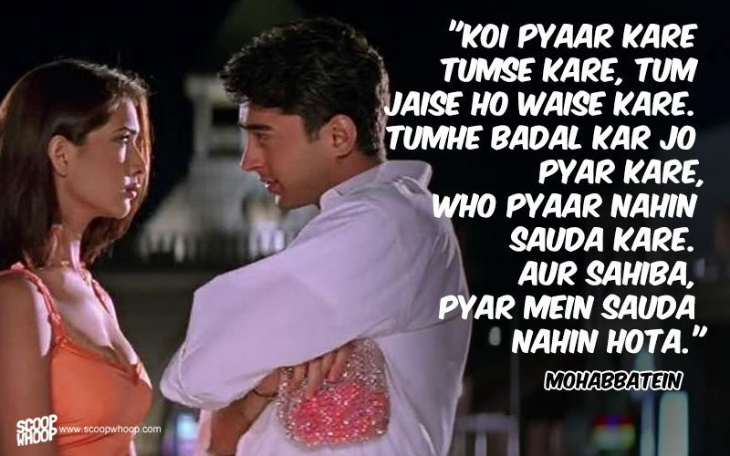 50 Bollywood Romantic ...