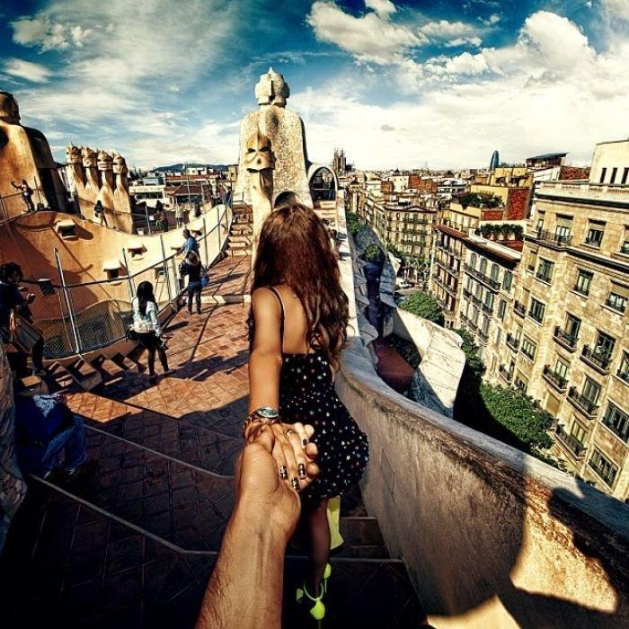 Good Ideas For Dates | Houseideas.top