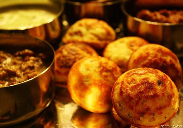 15 Yummy Street Food Of India Everyone Must Try 7