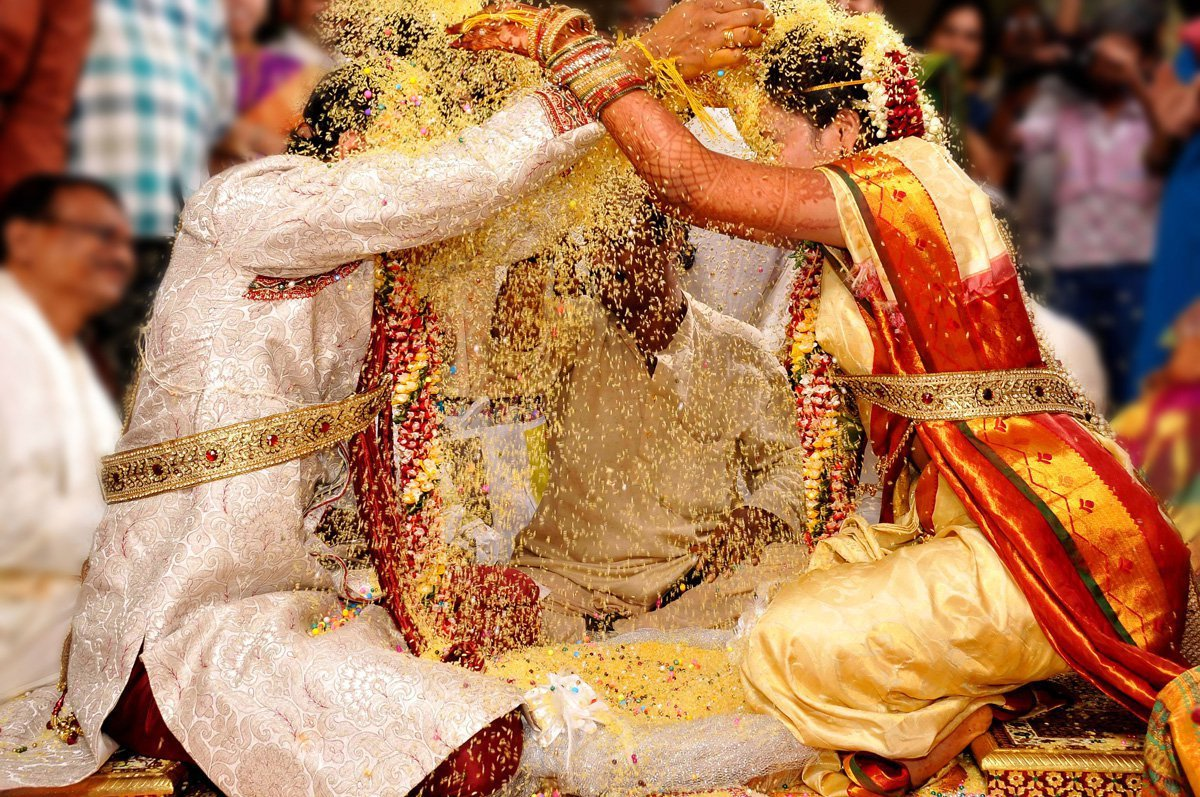 Image Result For Traditional Wedding Wishes