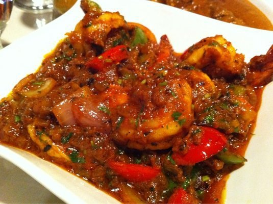 22 non vegetarian dishes from south india that will make you go mmmm irresistible recipe is a perfect example of the typical heat of south indian cuisine the soft meat of the prawn along with the uniquely marinated forumfinder Choice Image