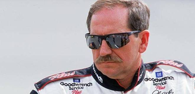 an overview of the life of dale earnhardt The nook book (ebook) of the at the altar of speed: the fast life and tragic death of dale earnhardt by leigh montville at barnes & noble free overview at the.