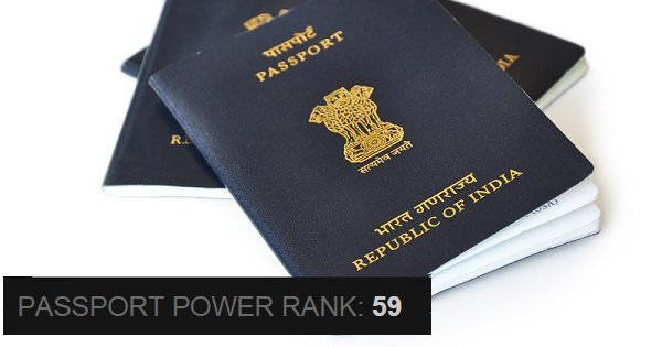 With Indian Passport Which Country Can I Travel Without Visa