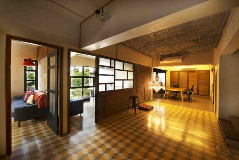 popular office designs 16 office spaces in india so cool that youll wish you worked there