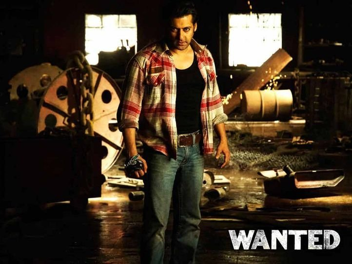 watch hindi movies online wanted 2009