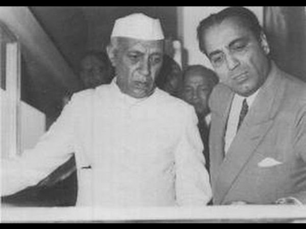 7 Conspiracy Theories That Will Shake Your Beliefs About India's History