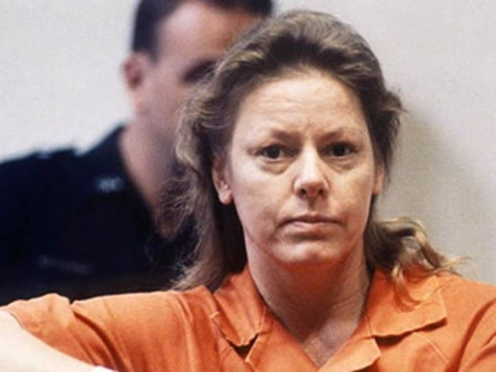 20 Of The Most Notorious Serial Killers The World Has Ever Seen