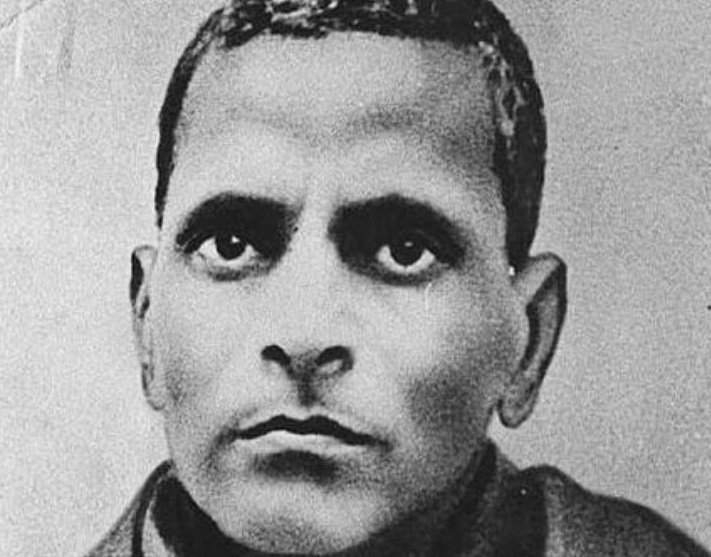 30 indian freedom fighters who disappeared in the pages of history towards humanitarian purposes and the nation gandhi once said if only i have eleven more followers like sriramulu i will win freedom in a year thecheapjerseys Gallery