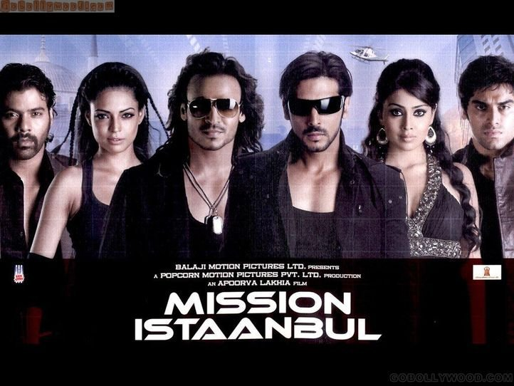 Mission The Last War Full Movie Download 1080p Movie