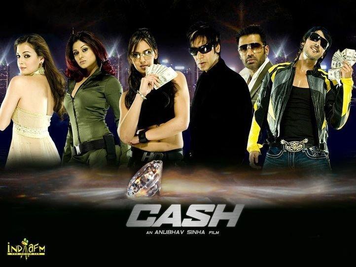 Om (2015) Full Hindi Dubbed Movie | Nandamuri Kalyan Ram, Kriti Kharband.