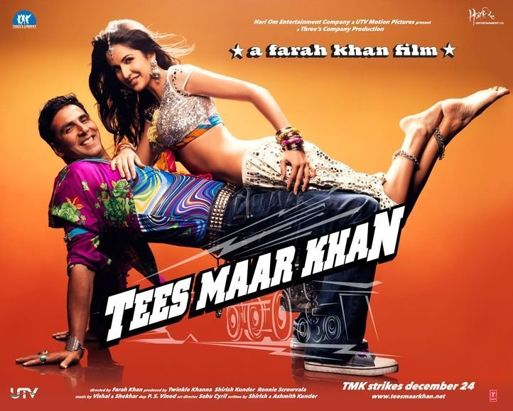 hindi movies 2013 imdb list