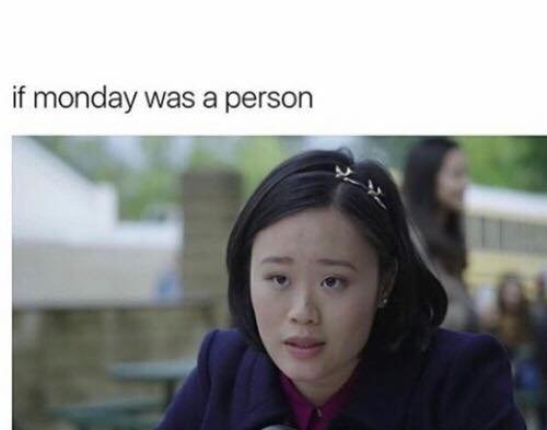b33bb0fe 516b 4405 b9a5 a401bcc3a0b1 13 memes about '13 reasons why' that you'll almost feel guilty for