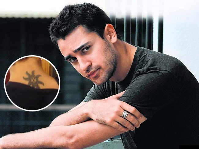 Indian Celebrities(F) Image Gallery Home - Santa Banta