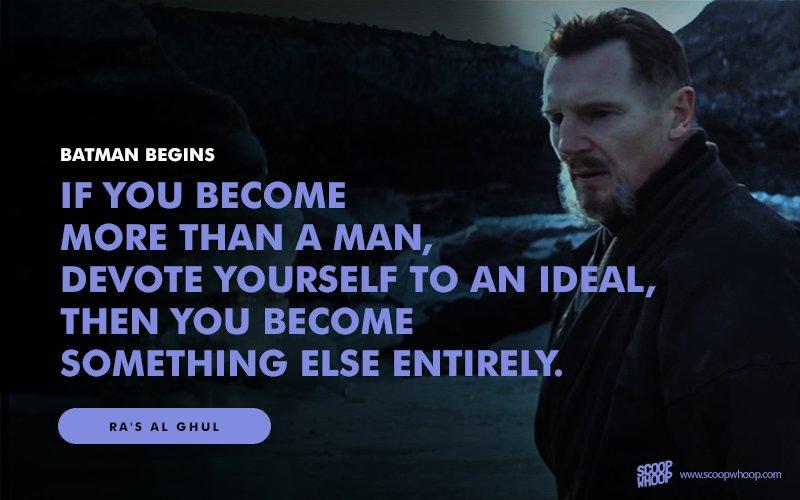superhero movie quotes - photo #19