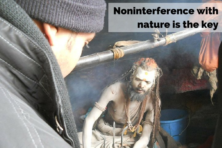 10 Shocking, Yet Insightful Aghori Philosophies