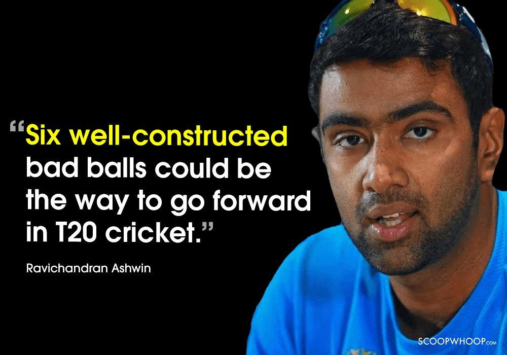 Cricket stuff & news daily by Saad Rizwan - Page 30 B65345e6-7ca6-11e6-83ff-02d866374b79