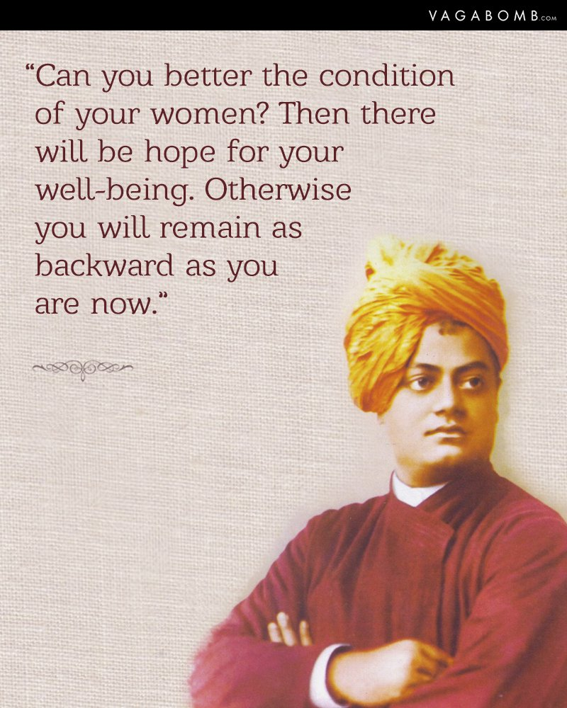 teachings and philosophy of swami vivekananda essay This pin was discovered by vivekananda yuva parishad discover (and save) your own pins on pinterest.
