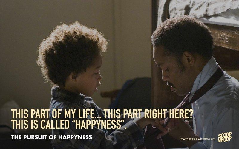 The Pursuit of Happyness (2006) - IMDb