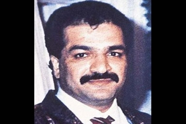Yakub Memon, The Only Man With A Death Sentence In 1993