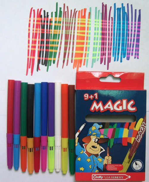 27 Old-School Stationery Items That'll Take Every 90s Kid On