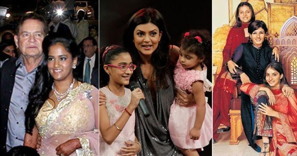 Here's Why Almost Every Bollywood Celebrity Send Their ...