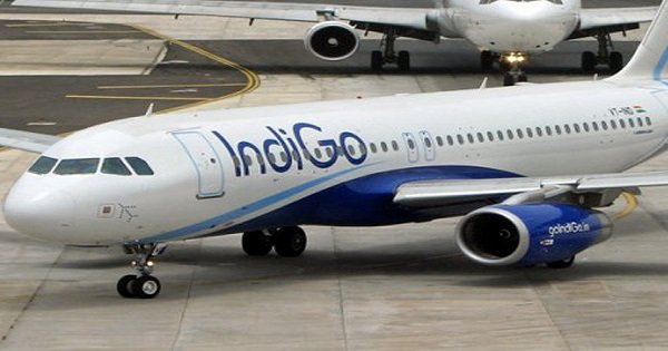 bureau of civil aviation suspends indigo s security training centre licence for violating laws. Black Bedroom Furniture Sets. Home Design Ideas
