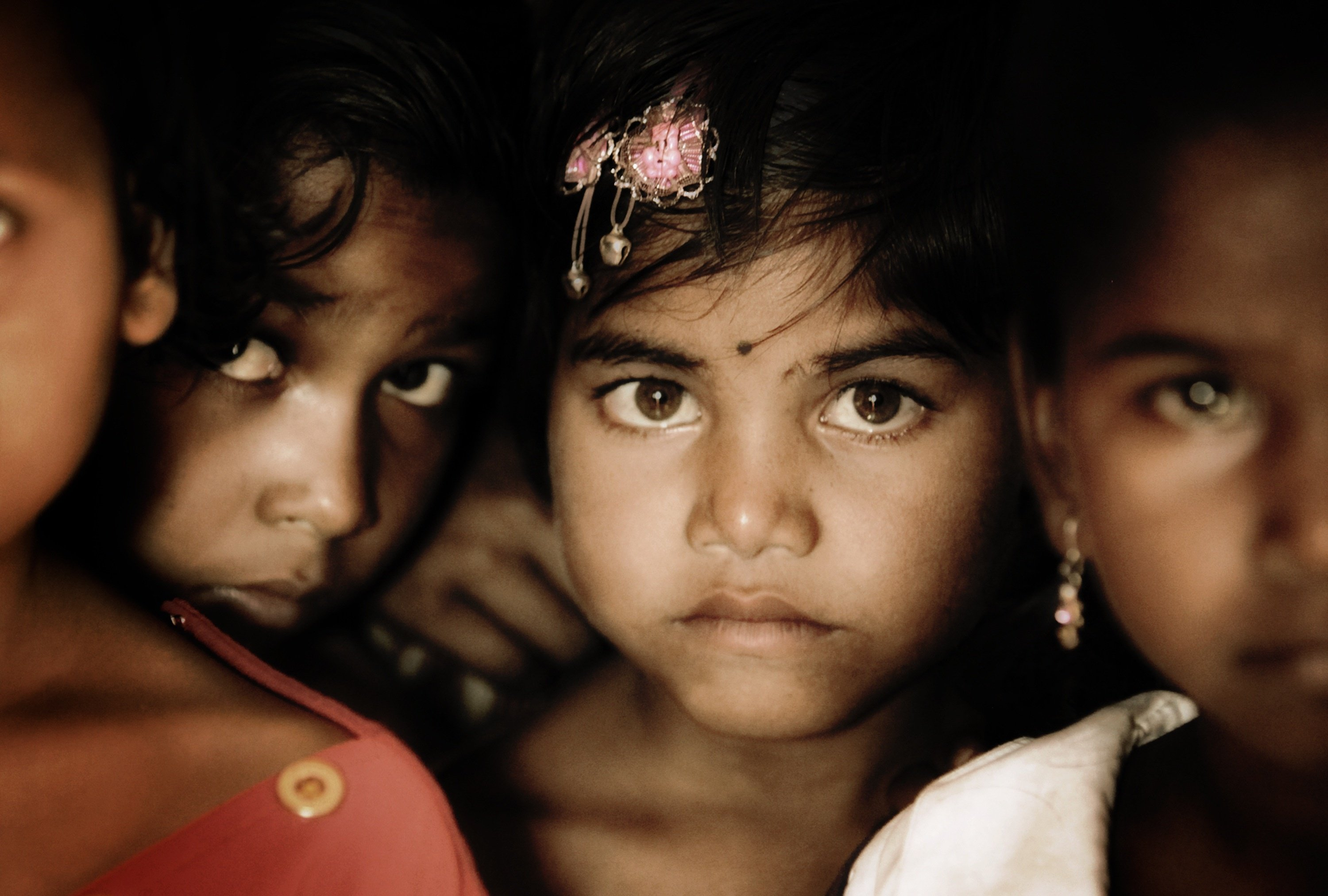 child trafficking in india About the report trafficking in persons is an organized crime that violates basic  dimensions of human trafficking in india is as follows: child labour and.