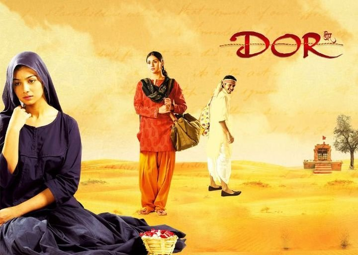 15 Powerful Bollywood Movies That Left A Huge Impact On The Audience